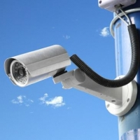 Преимущества систем видеонаблюдения