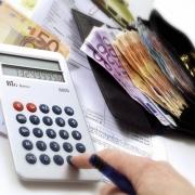 Предпринимателям выделят субсидии по конкурсу