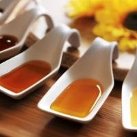 Чем полезен мёд зимой?
