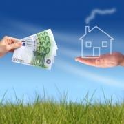 Омские региональные программы государственной поддержки граждан при ипотечном жилищном кредитовании