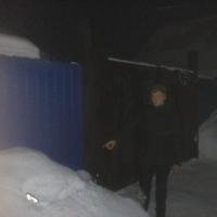В Омской области студент возвращал украденные госзнаки с автомобилей за деньги