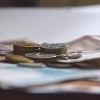 Бюджет Омской области прибавил 1 млрд рублей благодаря росту НДФЛ