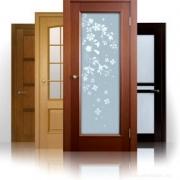 Как сэкономить на межкомнатных дверях