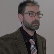 Профессор из Италии рассказал омским студентам о Достоевском и Кюхельбекере