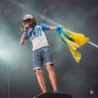 Noize MC выступит в Омске, несмотря на отмену концерта