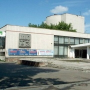 ТЮЗу дадут 500 миллионов рублей на реконструкцию