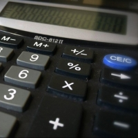 Статисты узнали, на что омичи больше всего тратят денег