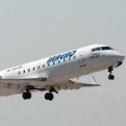 Омичи будут летать на Сахалин через Улан-Удэ