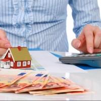Минимущества обеспечило рост поступлений неналоговых доходов в омский бюджет