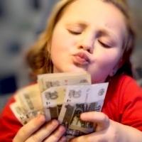 Как поступить в случае нецелевого расходования алиментов