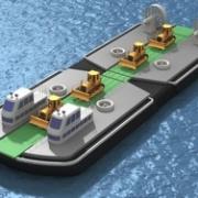 Омская «Арктика» признана уникальным изобретением