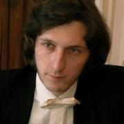 Пианист из Татарстана сыграет в Омске Шопена