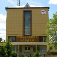 Омский медицинский колледж получил звание лучшего в России