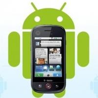 Современные смартфоны на Android – лучший выбор