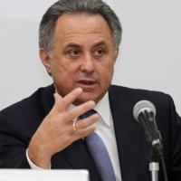 Министр спорта РФ поблагодарил омского губернатора за подготовку спортсменов региона к Олимпиаде