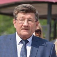 Соглашение о дружественных отношениях подписали мэры городов Омска и Урумчи