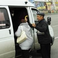 На омского перевозчика подали иск о банкротстве