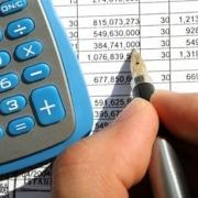 Мэрия Омска намерена увеличить доходы города на 2 миллиарда