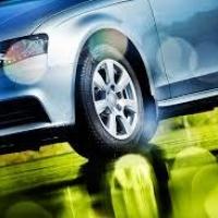 Летние шины для вашей машины