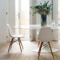 Удобные стулья для большого дома