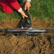 Выбор профессионалов для ремонта кабельных линий 10 кВ