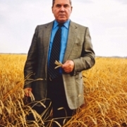 Леонид Полежаев вышел из отпуска