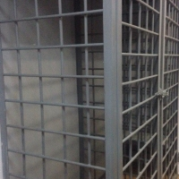 Омские заключенные рассказали о пытках в колониях представителям Совета по правам человека
