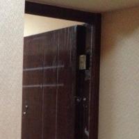 В Омске в своей квартире умерли мать и сын