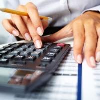 На погашение муниципальных долгов ВТБ выделил Омску 600 миллионов