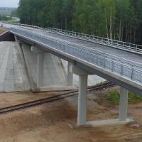 В Омске строительство путепровода на 15-й Рабочей обойдется на 15 миллионов дороже