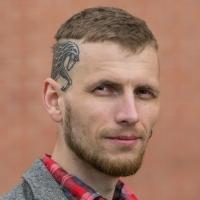 Антон Панькин: «Мы хотим сохранить парк для людей»