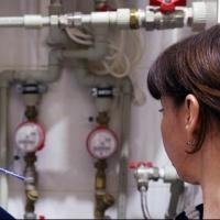 Омский водоканал заявляет, что не занимается навязыванием услуг