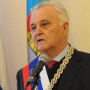 Экс-директор нефтезавода пытается вернуть Газпромнефть в Омск