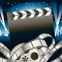 Открывайте кинематограф с Megogo!