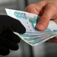 С помощью Сбербанка обезврежена группа киберпреступников в Тюмени