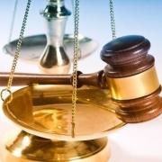 Трест № 6 будет в суде добиваться места под яхт-клуб