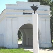 Знакомиться научат в Омской крепости