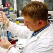 """У """"Техуглерода"""" появится собственный научно-исследовательский центр"""