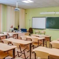 Конфликт в омской гимназии завершился увольнением директора