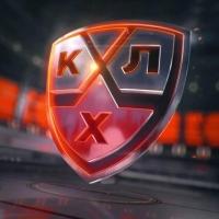 Предсезонные игры КХЛ 2019 по хоккею
