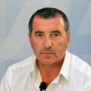 Паралимпийский центр спортивной подготовки появится в Омске