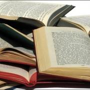 Редкие издания покажут омичам по случаю 190-летия Достоевского