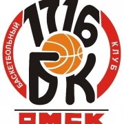 """БК 17 16"" удалось уйти от поражения на последней секунде матча"