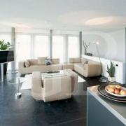 Почему квартиры в Германии настолько популярны?