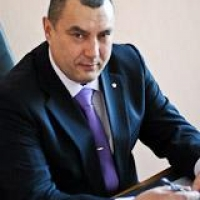 Кадровые перемены в составе совета директоров  АО «Омскэлектро»