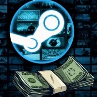 Дешевые игры steam и другая игровая продукция от prostoacc.com