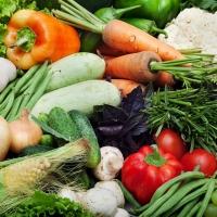 Омск обогнал Кемерово и Горно-Алтайск по доступности цен на овощи