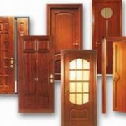 Кредит на межкомнатные двери стендор