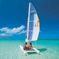 Незабываемый отдых на Кубе!