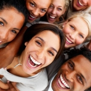 Бизнес-идея: Наборы первой помощи по борьбе с эмоциями.